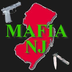 The New Jersey Mafia